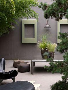Les 76 meilleures images du tableau amenagement jardin sur Pinterest ...