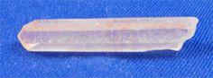 Pink Tibetan Quartz Crystal  crystals by rob  http://www.crystalsbyrob.com