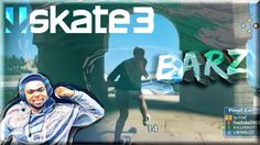 Skate I'm a Realistic Player but love to Trickline Skate 3, Finals, Love, Fictional Characters, Amor, Final Exams, Fantasy Characters, I Like You