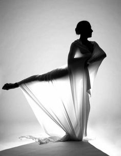 68 Ideas For Photography Dance Ideas Strength #photography
