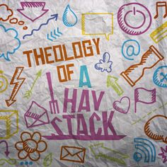 Theology of A Haystack:  Ep.1 - The Bible Original Show at www.thehaystack.tv a Hub for Adventist Media. Follow us at www.facebook.com/thehaystack.tv #sda #adventist #sabbath #haystack #religious #church