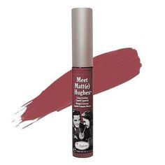 [READY]  The Balm Liquid Matte - Charming . ❤ Termurah ❤ Pigmented ❤ Premium Quality .  IDR 70.000/pc  __  More info?  Line : @uhu8569e (dont forget the @) Or contact thru DM . #kylielipkit #pokylielipkit #freeongkir #kyshadow #kylieindo #gratisongkir #fashion #bajumurah #kosmetik #kosmetikmurah #lipstick #lipstickmatte #lipstickmurah #dress #kylielipkitindo #murahmeriah #murah #lipstickindo #cosmeticmurah #kylielipkitindonesia #olshopjakarta #kyliecosmetics #kylielipkitmurah #lipkitbykylie…
