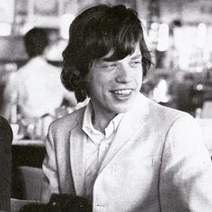 #therollingstones Daddy Issues, Mick Jagger, Rolling Stones, Music Artists, Rock N Roll, Girlfriends, Musicians, Legends, Instagram