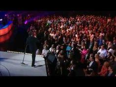 Michael Bublé - Save The Last Dance