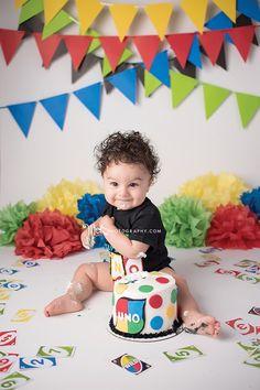 smash cake photoshoot, not same day as birthday party - Livy's Bday (SD) - Baby Boy Birthday Themes, Boys First Birthday Party Ideas, Baby Boy First Birthday, 1st Birthday Photos, Winter Birthday, Birthday Cake, Photoshoot Ideas, Photo Ideas, Birthdays