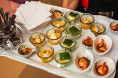 Fresh Rolls, Discovery, Ethnic Recipes, Food, Meal, Essen, Hoods, Meals, Eten