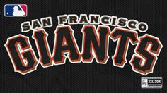 hd wallpaper san francisco giants