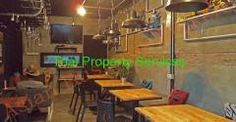 0104001 Theme Cafe and Restaurant in Saphan Mai for Sale and RentNew Today