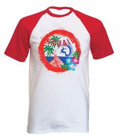 veedub t4 mom t shirt