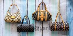 Flaunt your look with a Louis Vuitton Bag Online from India