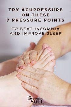 Cant Sleep Remedies, Herbal Sleep Remedies, Insomnia Remedies, Health Remedies, Ways To Sleep, Sleep Help, Foot Chart, Ways To Fall Asleep, Insomnia Causes