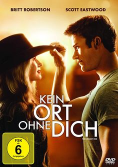 Watch The Longest Ride DVD and Movie Online Streaming Streaming Movies, Hd Movies, Movies Online, Movies And Tv Shows, Movie Tv, Hd Streaming, Britt Robertson, Scott Eastwood, Best Nicholas Sparks Movies