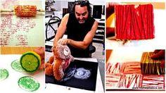 op 10 Amazing DIY Paintings