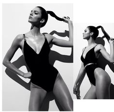 @kendalljenner: some un-retoched shots from today's shoot with @adamfranzino. styling by @myangelica