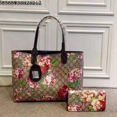 f3e2209c8a6890 42 Popular Gucci Tote Bags images | Gucci tote bag, Bags, Tote Bag