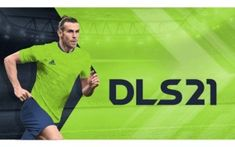 Online Match, Play Online, Uefa Champions Legue, Open Games, Soccer Kits, All Team, Gareth Bale, Dream Team, Fifa