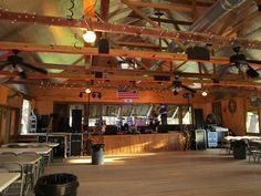 former Clear Springs dance hall, Texas | Country dancing ...