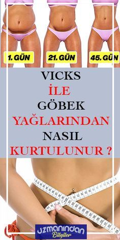 You only use Vıcks in colds means you miss a lot. So you get rid of your belly fat with Vicks # Uzmanındanbilgi on # Şifalıbit pantry Natural Cough Remedies, Herbal Remedies, Oil For Cough, Reduce Cellulite, Lose Weight, Weight Loss, Homemade Skin Care, Yoga Routine, Heartburn