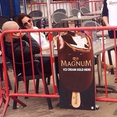 Lana and James Franco. #LDR