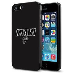 Basketball NBA MIAMI HEAT Logo Black, Cool iPhone 5 5s Smartphone Case Cover Phoneaholic http://www.amazon.com/dp/B00TWQCO3Y/ref=cm_sw_r_pi_dp_sMLnvb0HJ4J2X