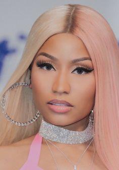 Nicki minaj Beyonce, Rihanna, Nicki Minaj Outfits, Nicki Minaj Barbie, Nicki Minaj Makeup, Nicki Minaj Hair, Nicki Minaj 2017, Lil Wayne, Bruno Mars