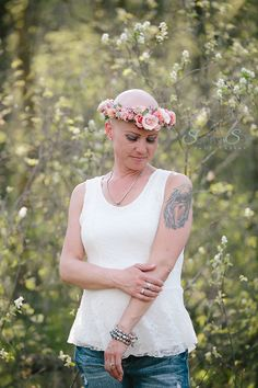 An amazing story of courage, strength and family as a friend battles Pancreatic Cancer. Sunny S-H Photography