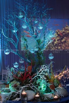 Impartial 1 Pcs Waterproof Led Stunning Floating Underwater Led Disco Light Glow Show Swimming Pool Hot Tub Spa Lamp With 7 Modes Led Lamps