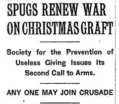 Πυρφόρος Έλλην: Η εναντίωση κατά της «άχρηστης» ανταλλαγής χριστου...