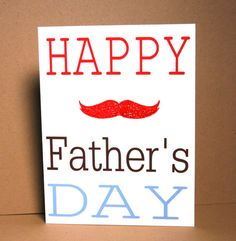 #Onelineaday * June 17 * Happy #Fathersday