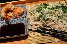 Restaurant Marclee : les papilles voyagent en Asie Le Marclee 10 rue Saulnier, 75009 Paris