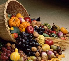 fructe de toamna imagini - Cerca con Google