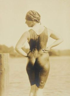 Alfred Stieglitz: Ellen Koeniger [aka Morton] at Silver Bay, Lake George, ca. York Art Gallery, Silver Bay, Georgia Okeefe, Real Bodies, Alfred Stieglitz, New York Art, Lake George, Famous Photographers, Museum Collection