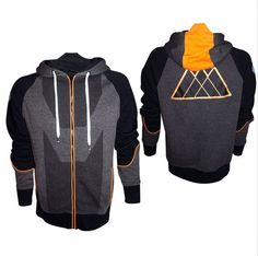 destiny-inspired-hoodies2