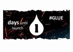 Tomorrow, tomorrow, we love ya, tomorrow. You're only a day away... Join us tomorrow at the GLUE launch for more showtunes*, e-book freebies and general chit-chat. 24th April, 8.30pm (*showtunes not included) www.facebook.com/gluepublishing Tomorrow Tomorrow, Love Ya, Thriller, My Books, Join, Product Launch, Facebook, Day, Livres
