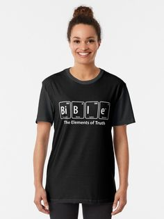 Great Gift for Those in the Christian Faith who Love the Funniest Bible Verses