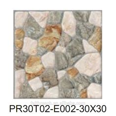 Check out this product on Alibaba.com APP 300x300mm ceramic 3d wall and floor tile