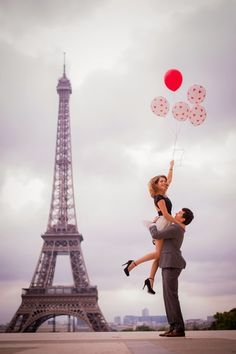 Paris photographer – Monday morning critique Oct 7th