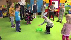 """Dzisiaj obejrzeliśmy teatrzyk """"Kozucha Kłamczucha"""" na podstawie utworu Janiny Porazińskiej. Rozmawialiśmy o tym że kłamstwo jest złe, że kto mówi prawdę ten ... Kindergarten Music Lessons, Music Maniac, Teachers Room, Circle Time, Kids And Parenting, Preschool, Projects To Try, Education, Youtube"""