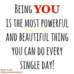 Just be you Staying Positive, Positive Life, Positive Thoughts, Just Be You, Just The Way, Motivational Quotes, Inspirational Quotes, Simple Reminders, Inspiring Things