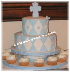 Google Image Result for http://www.cakesbymay.com/photos/Cake%2520Gallery/Baptism_0006.jpg