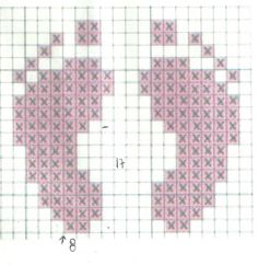 Thrilling Designing Your Own Cross Stitch Embroidery Patterns Ideas. Exhilarating Designing Your Own Cross Stitch Embroidery Patterns Ideas. Biscornu Cross Stitch, Fall Cross Stitch, Free Cross Stitch Charts, Cross Stitch Freebies, Cross Stitch Bookmarks, Mini Cross Stitch, Simple Cross Stitch, Cross Stitch Rose, Cross Stitch Flowers