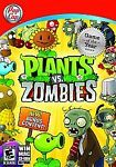 Plants vs. Zombies (Game of the Year Edition)  (PC, WIN, MAC, CD-ROM, 2010) #SonyPlaystation #SonyPlaystation2, #SonyPlaystation3 #PSOne #PSX #PS1 #PS2 #PS3 #Nintendo #SuperNintendo #NES #SNES #Nintendo64 #N64 #NintendoGameBoy #GameBoy #NintendoGameBoyAdvance #GBA #NintendoDS #Sega #SegaGenesis #videogames   #Controllers #RetroGaming #Retrogamers #Gamepad #Controllers #Cables #Adapters #retrogamerguys  #fathersday   #fathersdaygifts   #retron5   #retron   #retrotrio   #retroduo  #retron5