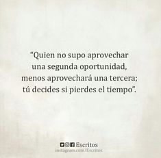 Woman Quotes, Me Quotes, Advice, Relationship, Quotes En Espanol, Sayings And Quotes, Book Quotes, Motivational Quotes, Motivational Phrases