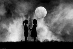 1X - Forever Yours by Hengki Lee