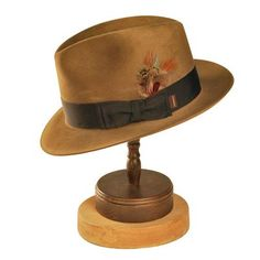 3a0fe80f197 The Stetson