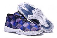 http://www.myjordanshoes.com/air-jordan-11-retro-shoes-2017-rjhex.html AIR JORDAN 11 RETRO SHOES 2017 RJHEX Only $85.00 , Free Shipping!
