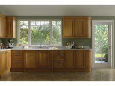 Kitchen Windows Remodeling 105 Best Window Ideas Images In 2019 Door Photo Gallery Milgard Doors Solar Installation