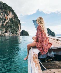 6 sites para te ajudar a viajar gastando pouco. Para os amantes de viagem, tenho uma ótima notícia!!! Existem alguns sites que te ajudam a viajar gastando pouco, no post estou mostrando 6 deles.
