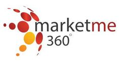 Are you a small business owner or a Social Media Manager? You have to get Market Me 360 the best and complete online & Social Media Marketing system available in the Market today. Manage all of your Social media, Blogs, Reputation, Content and much more from one simple easy to use system. No Contracts, Month to Month invoices simply click on the link for more info! http://atkasa.com/market-lead-page/#utm_sguid=137708,c9ca1b2a-8f8c-53ad-3387-cf248a31a7f3