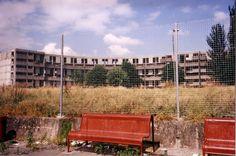 Hulme, Manchester (1024×681)